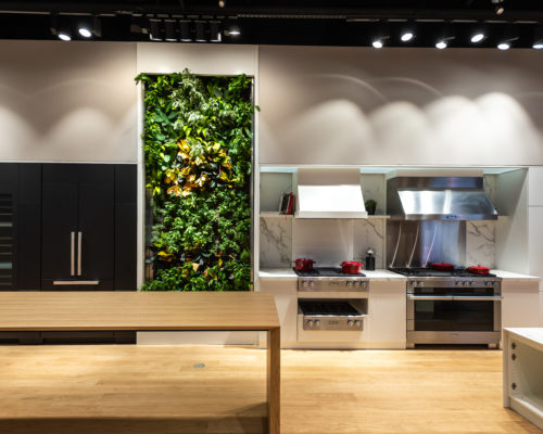 Project-Retail-Miele-Toronto