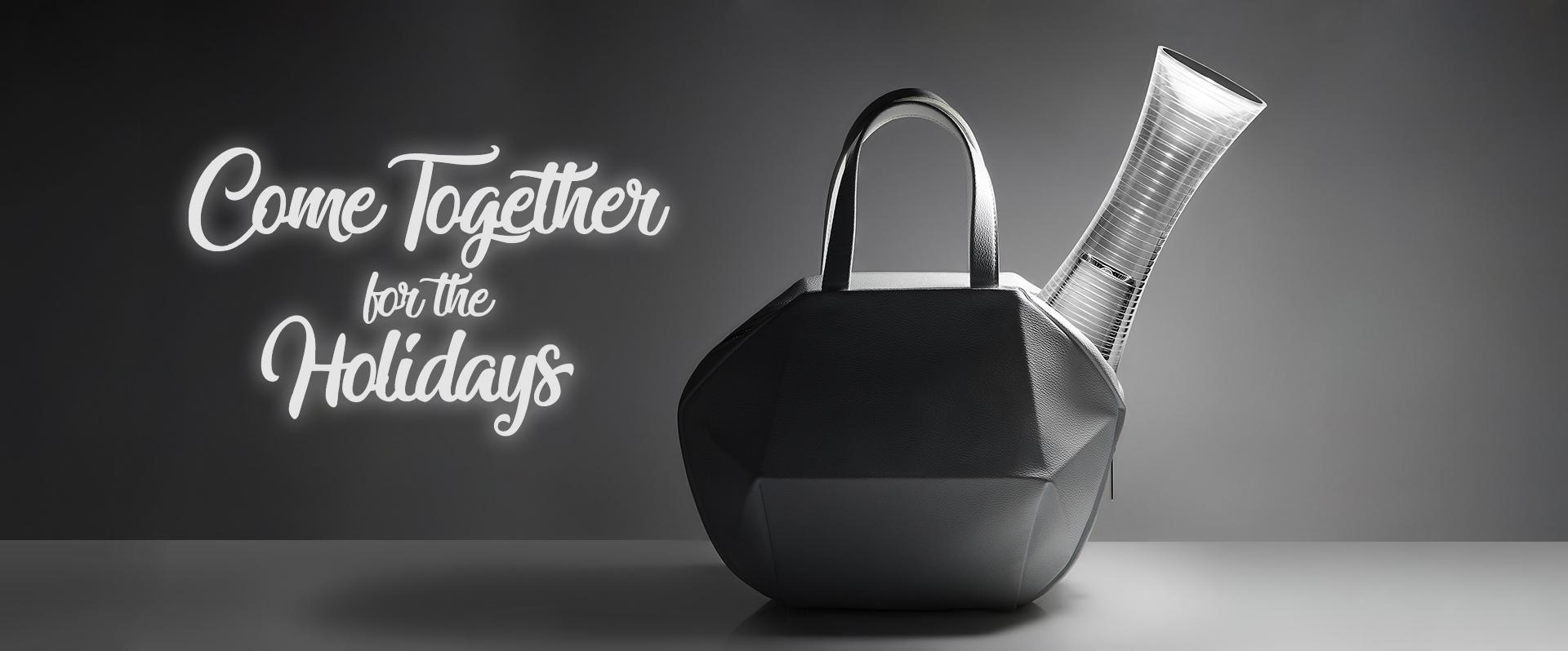 Artemide-Come-Together-Holidays-gift-Idea