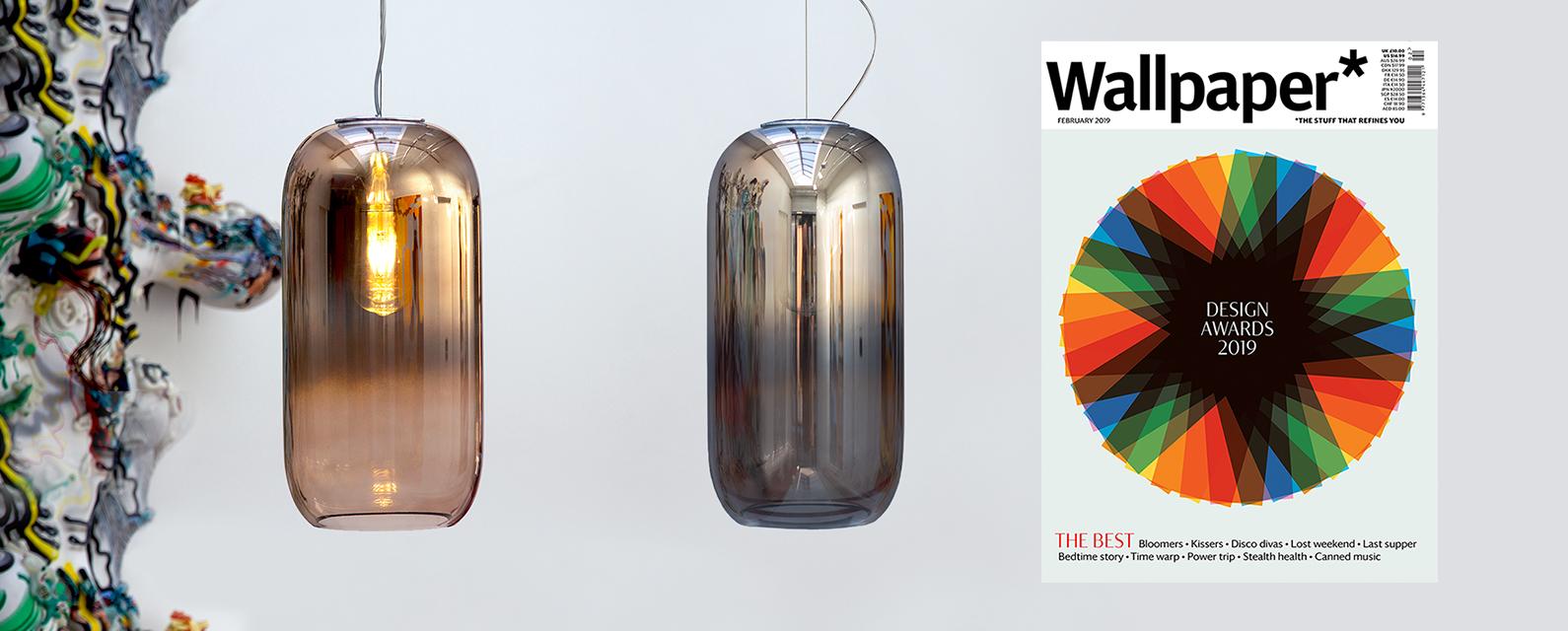 Gople-Wallpaper-Design-Awards-2019