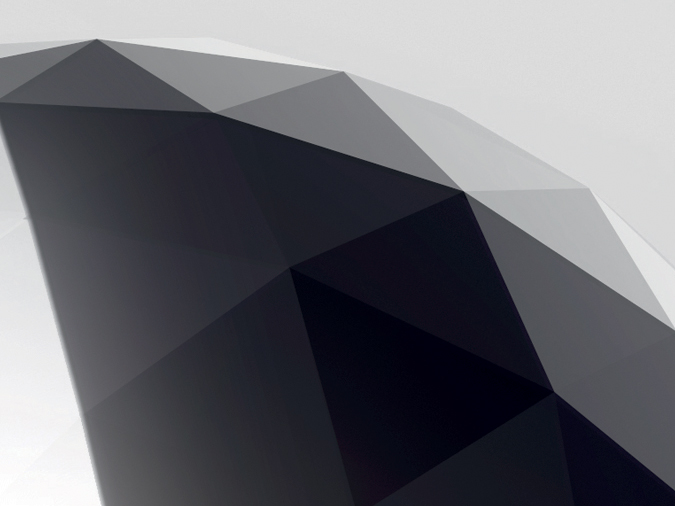 Huara - Close up on diffuser